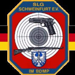 Homepage der SLG Schweinfurt e.V.